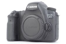 Canon EOS 6D 20.2MP Digital SLR Camera (Body Only) Shutter Count: 51,193  #P5175