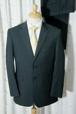 Burton 34L Suits & Tailoring for Men
