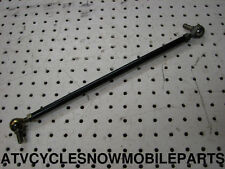 2002 POLARIS 800 RMK 144 TIE ROD DRAG LINK 5333773