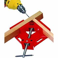 Can-Do Clamp (Renewed) Hand Tools Home Improvement