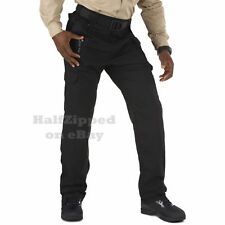 5.11 Tactical TACLITE PRO Pants Men's Cargo RipStop 74273 Waist 28 to 38