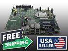 HP 8200 Elite Ultra-slim Motherboard w/ CPU RAM | 611836-001 611799-002 | BUNDLE