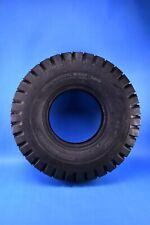 Sta Industrial Deep Lug Ms35389 6 Pneumatic Tire 690 9 Nhs 2610 00 050 9840