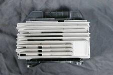 Audi A4 8K A5 8T B&o Amplificador Bang & Olufsen Sistema de Sonido 8T1035223A