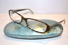 8f69b5449cd5 Phoebe Couture P259 TOR LT23078314 Brown Plastic Women's Eyeglasses Frames