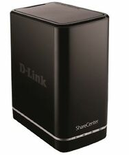 Home Network Storage (NAS) Ethernet para ordenadores y tablets