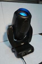 VariLite VL3000 Spot - 26 Units Job Lot