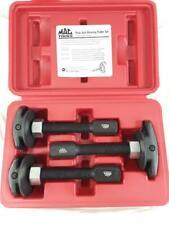Mac Tools PRAB7494B Rear Axle Bearing Puller Set GREAT Condition!!!