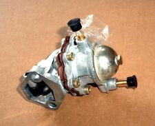 2101-1106010 Benzinpumpe  LADA 2101-07 u NIVA .2121/ 1600ccm