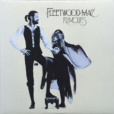 Fleetwood Mac - Rumours -LP, Album US original - NM/NM