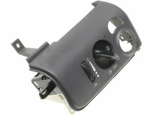 For 1997-2000 Plymouth Voyager Headlight Switch SMP 21679VX 1998 1999