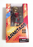 Naomi Armitage The Third Special Edition Animation Action Figure 2002 McFarlane