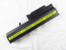 Battery for IBM ThinkPad IBM ThinkPad R50 R50e R51 R51e R52 T40 T41 T42 92P1090
