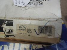 Idler Arm #K6258 - Fits Chevy GMC 85-90 H249