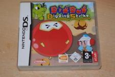 Videojuegos Nintendo 3DS NAMCO PAL
