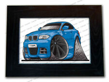 BMW Cars Automobile Prints and Posters