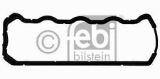 Dichtung Zylinderkopfhaube - Febi Bilstein 15186