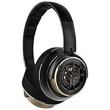 1more H1707 Triple Driver Over Ear Headphones With Microphone Mp3