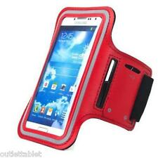 Brazalete deportivo Smartphone Alcatel One touch pop C5 funda para correr