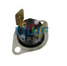 Nordyne Intertherm Miller Furnace Limit Switch 36TX16 6942 L160F