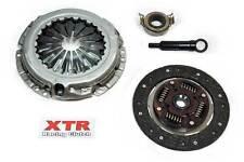 XTR RACING HD PREMIUM CLUTCH KIT 2005-2008 TOYOTA COROLLA 1.8L 4cyl DOHC 5 SPEED