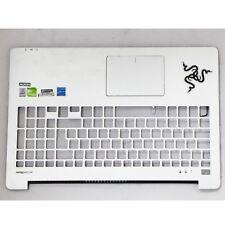 Palmrest Touchpad Asus Vivobook S551L 13NB0261AM0221 Gris Original