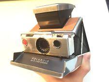 Polaroid SX-70 Land Camera Original Model