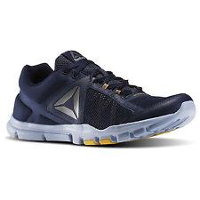 Reebok CrossFit - Men's Cross-train Sprint  Gym traniers - 11 type of items