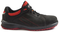 SCARPA ANTINFORTUNISTICA GIASCO KUBE RUGBY S3 - Safety Footwear