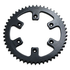 2004-2009 Honda CRF250R Rear 51T Sprocket