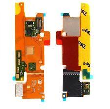 NEW SONY XPERIA T3 D5102 D5103 D5106 MIC MICROPHONE ANTENNA SIGNAL FLEX RIBBON