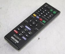 Remote Control RMT-B119A For SONY BDP-S3200 BDP-S580  BDP-BX18 Blu-ray Player