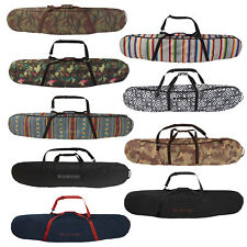 Burton Space Sack Snowboard Bag Carry Bag Snowboard Bag Carry Bag