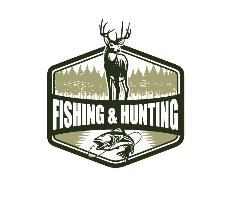 fishingandhuntingaus