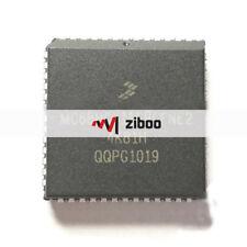 5Pcs MC68HC711E9CFNE2 Encapsulation:PLCC-52 Microcontrollers