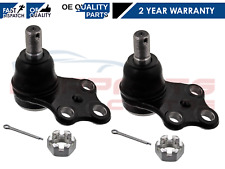 febi bilstein 42617 Ball Joint with castle nut and cotter pin pack of one