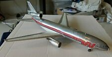 RARE Inflight 200 1/200 Western Airlines DC-10-10 N912WA Ltd. Edition Model