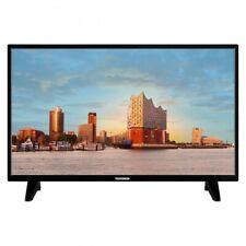 Telefunken OS-32H70 LED-Fernseher 81cm 32 Zoll HD ready TV DVB-T2/C/S2 200Hz geb