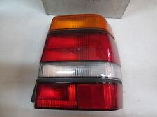 Fanale posteriore destro originale Seima Lancia Thema fino al 1992  [2065.17]