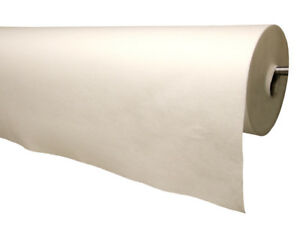DRAINMAX/ Zubehör Geotextilvlies mit 2,5 m Breite, 300 g/m²