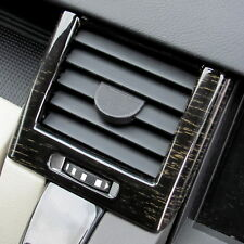 AFC5156 Celsus fascia panel fin-Range Rover - Simple Din 1997 Onwards