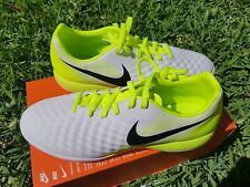 Nike Magistax Onda II IC Indoor Men's Soccer Boot Football Shoes 844413-109