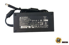 Charger for ASUS ROG G750JY-T4013P Gaming Laptop