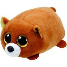 Ty Bear 2002-Now Stuffed Animals