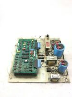 EATON 3310A-6501 103543 ELECTRONIC CARD, 103543, ENCLOSURE, 90-132 VAC, CONNEX E