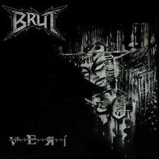 CD Brut - Veri