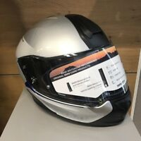 BMW Motorradhelm Helm helmet System 7 Carbon Prime Gr. 56/57 Neu
