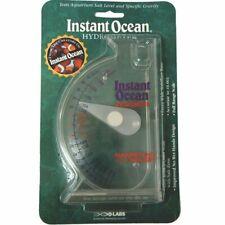 Instant Ocean - Hydrometer - 1 Unit