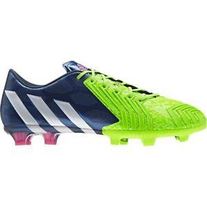 Adidas - PREDATOR INSTINCT FG - SCARPE CALCIO - art.  M17644