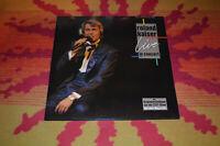 ♫♫♫  Roland Kaiser - Live in Concert DoLP,Vinyl, Hansa 303199 M-, ♫♫♫